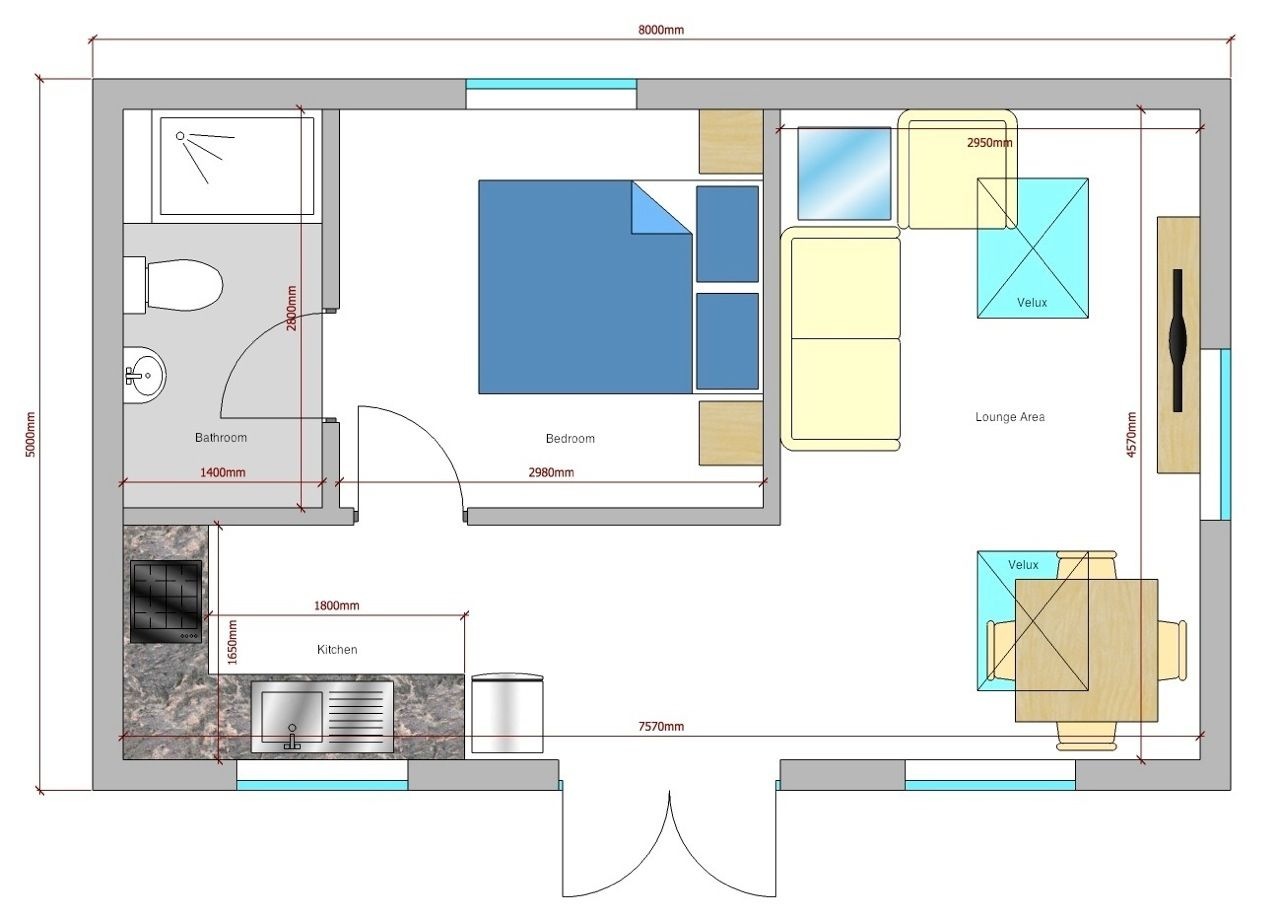 Recently Designed Garage Apartment Ideas In 2019 House Plans Garage Apartments Ideal Home