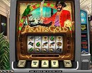 Игровые автоматы бесплатно и без регистрации net entertainment зарегистрироваться в казино лас вегас