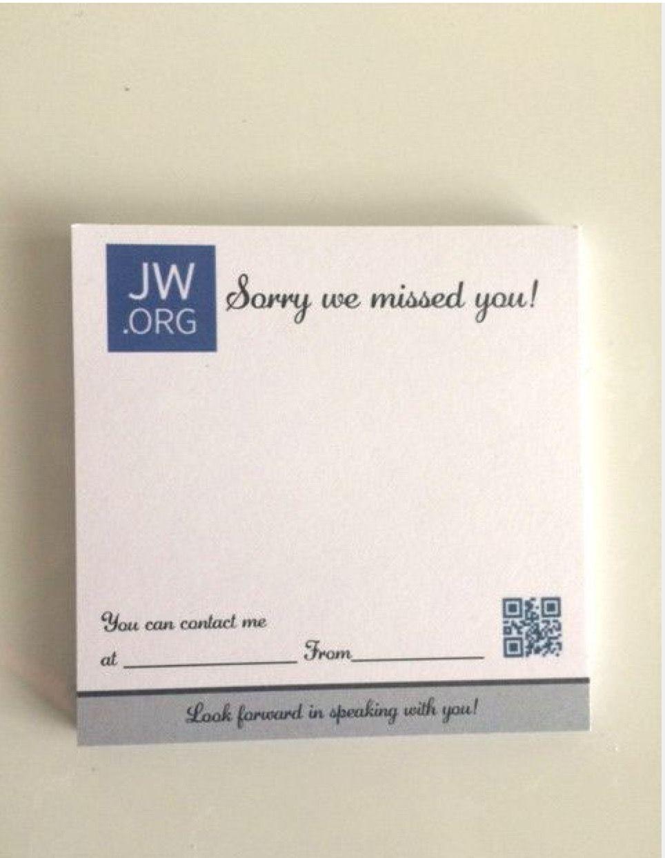 Pin by Donna McNutt on JW | Pioneer school, Jw pioneer, Pioneer