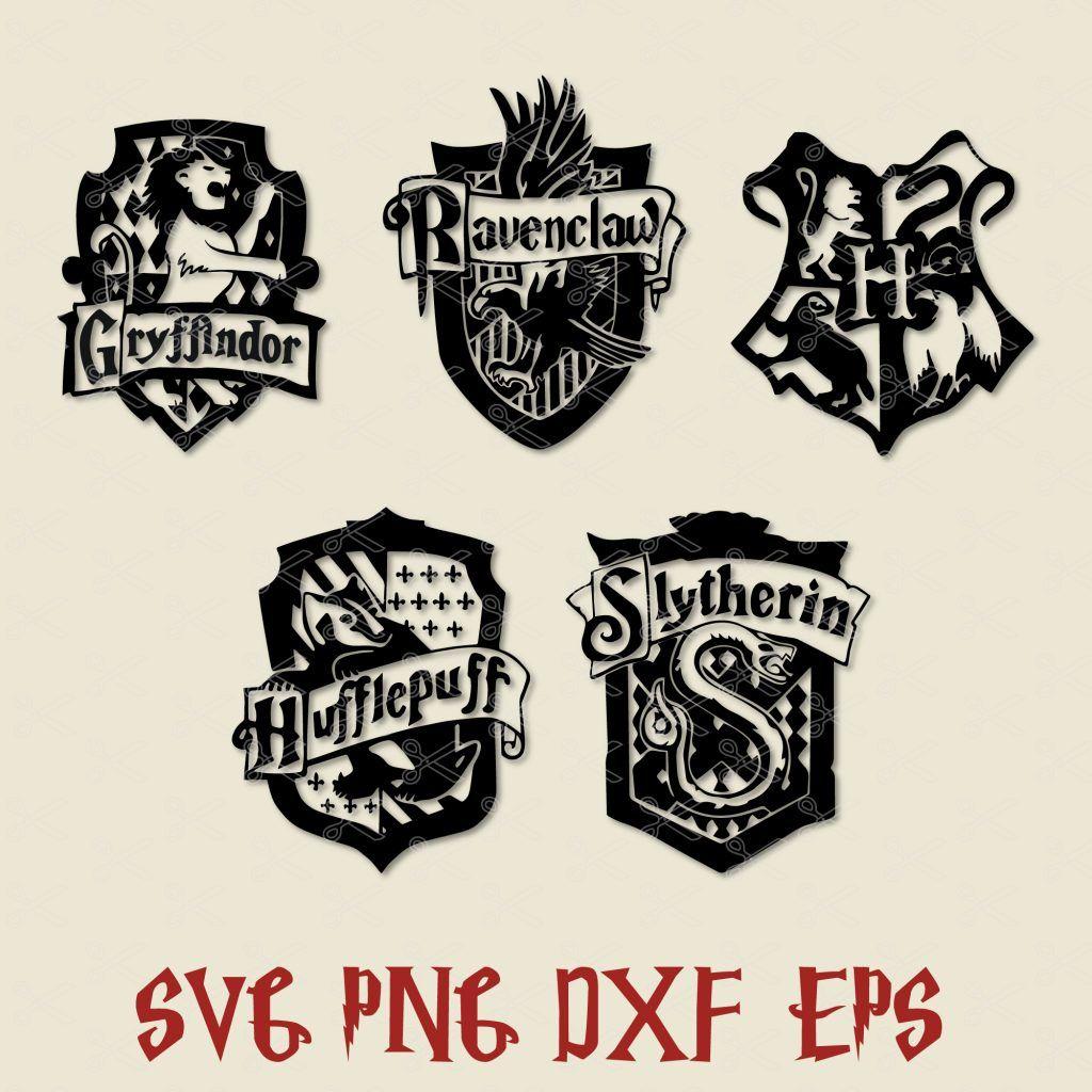 Pin On Harry Potter Diy