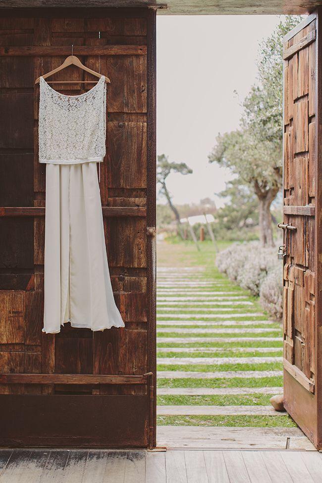 4 Como-Branco-Wedding-Concept-Paper-Kite-Photography-Truly-and-Madly-Wedding-inspiration-www.trulyandmadly.com_93