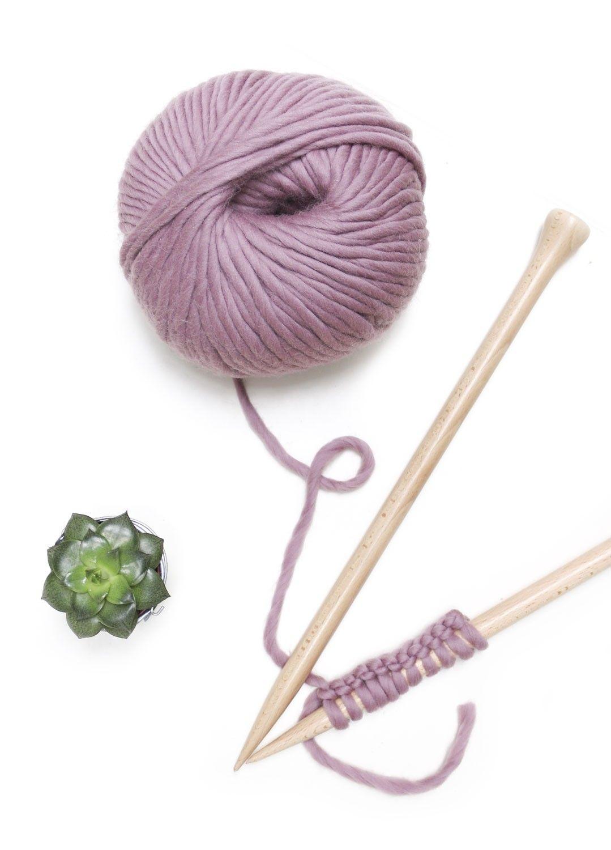 Etole 100 % Laine Tout Doux Pour Un Hiver Au Chaud Wool Scarves & Wraps Helpful Envie De Chaleur !! Afghans & Throw Blankets