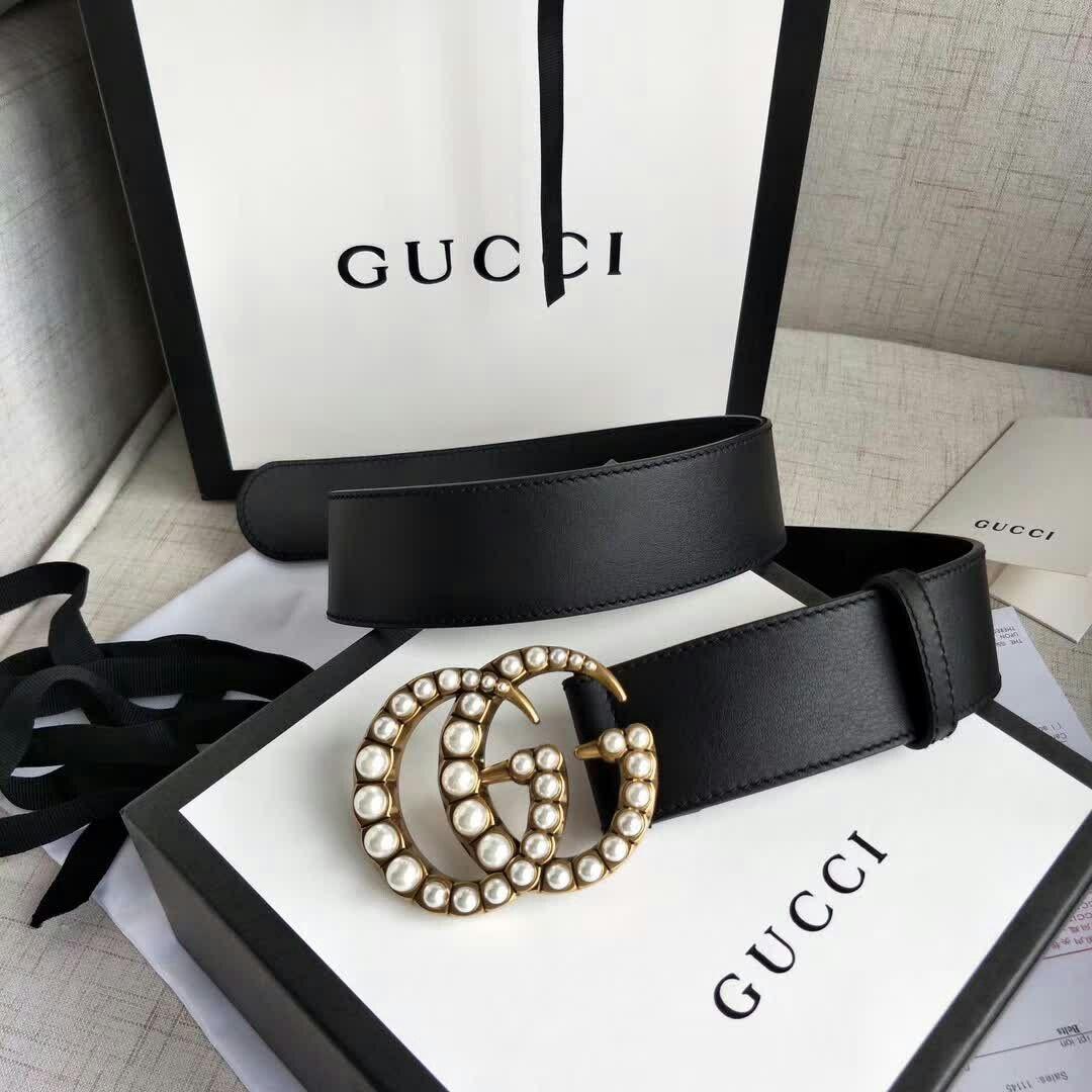 124226,Gucci Belt,Size 3.8 cm Gucci belt sizes, Belt