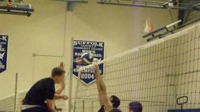 Pin On Volleyball Fundraiser