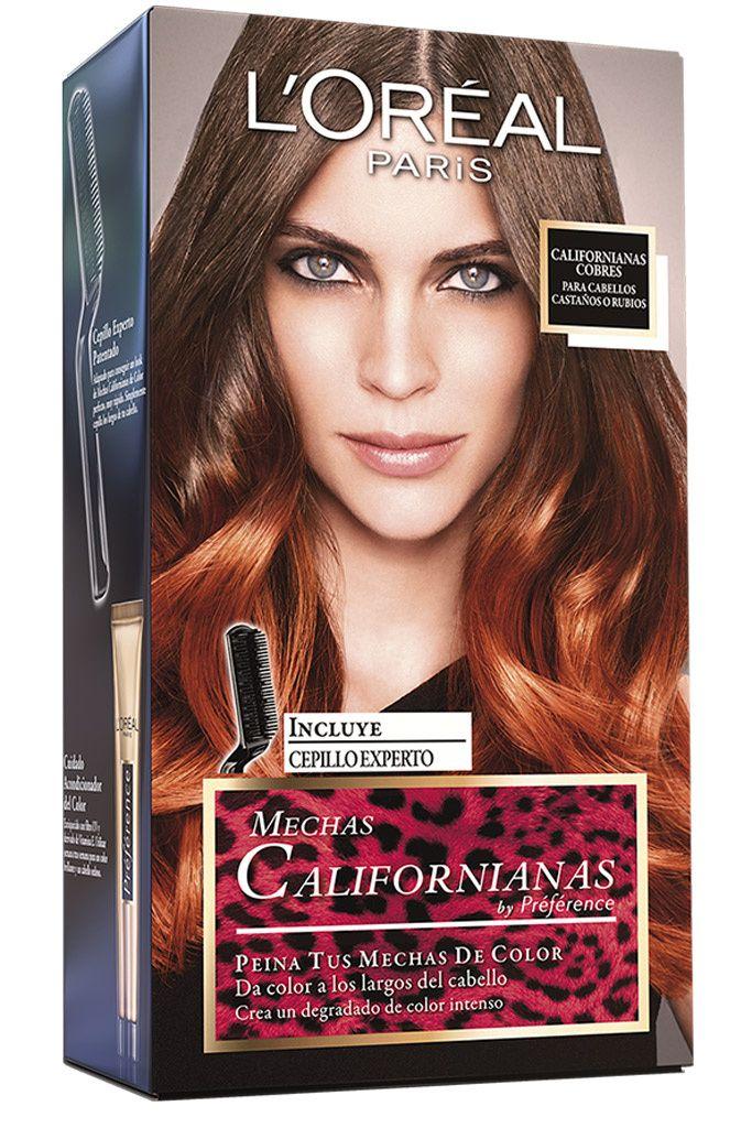 Tu melena tan bonita como la de un ngel de victoria 39 s secret hair and beauty pinterest - Castano vitoria ...