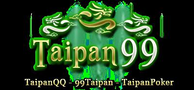 Taipan99 ~ Link Alternatif Resmi Taipan99 ~ Daftar Taipan