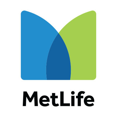 Metlife Eservice Login Eservice Metlife Com American Life