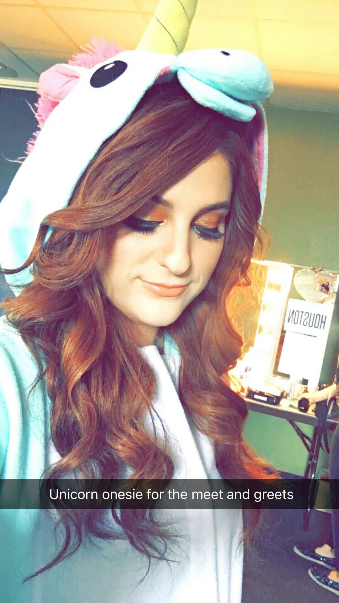 Snapchat Meghan Trainor nudes (12 foto and video), Ass, Fappening, Selfie, cleavage 2019