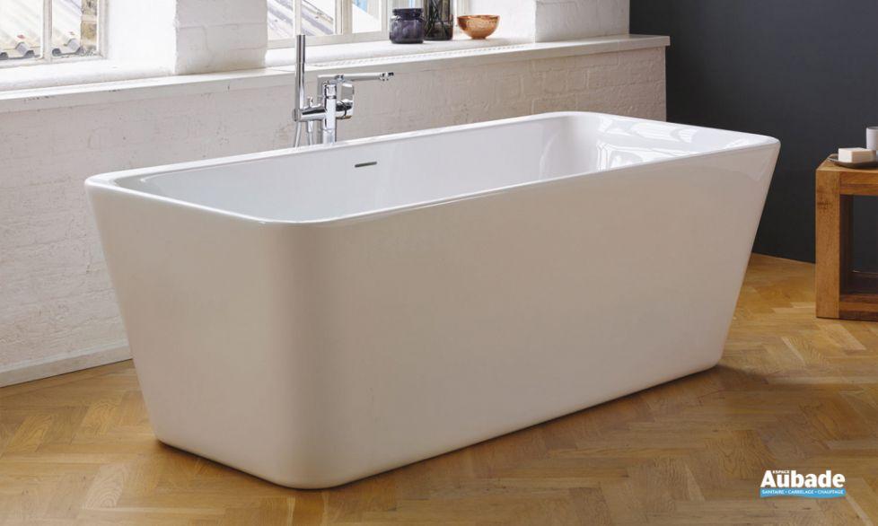 baignoire ideal standard ideal standard badewanne ebenbild das wirklich schne savebraddock