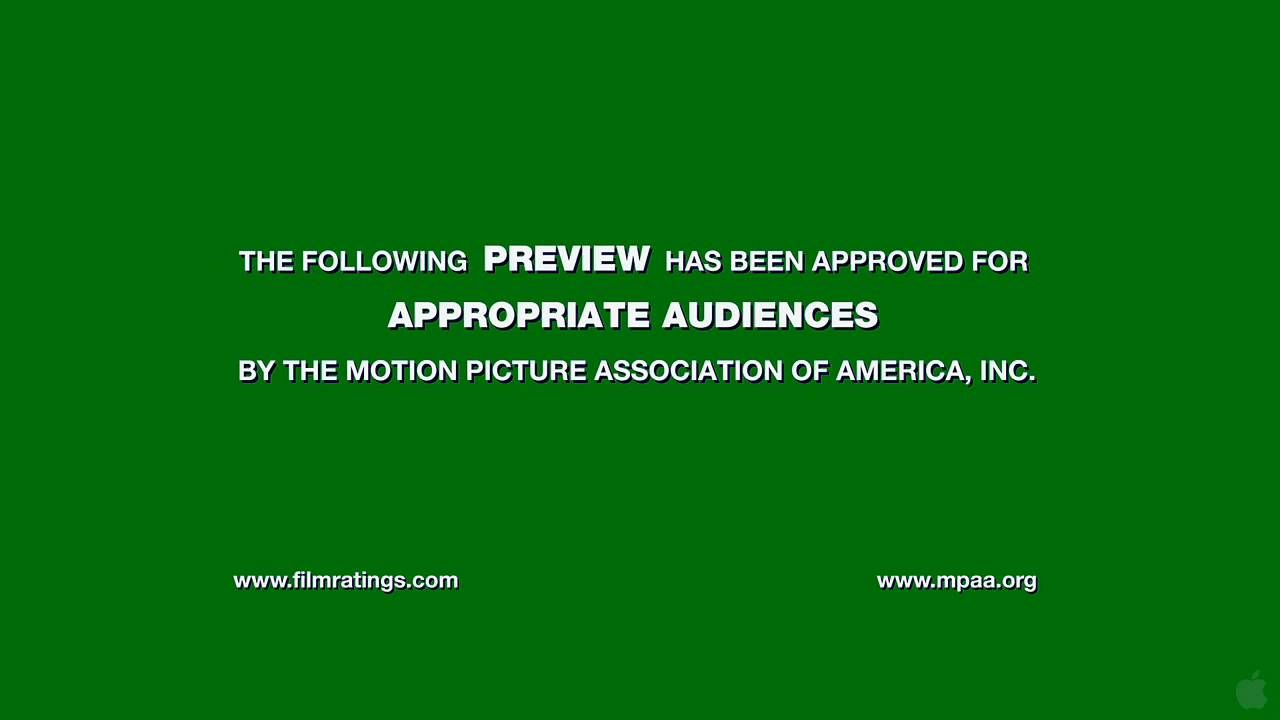 mpaa film ratings logos - Google Search