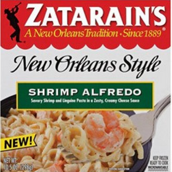 New 0 75 1 Zatarain S Frozen Meal Coupon Only 0 50 At Weis 3 2 Frozen Entrees Frozen Meals Zatarain S