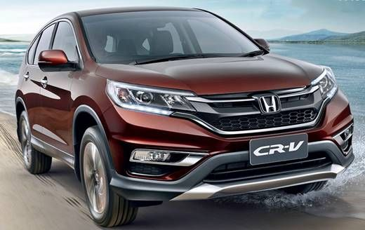 2018 honda crv color options 2018 honda crv interior. Black Bedroom Furniture Sets. Home Design Ideas