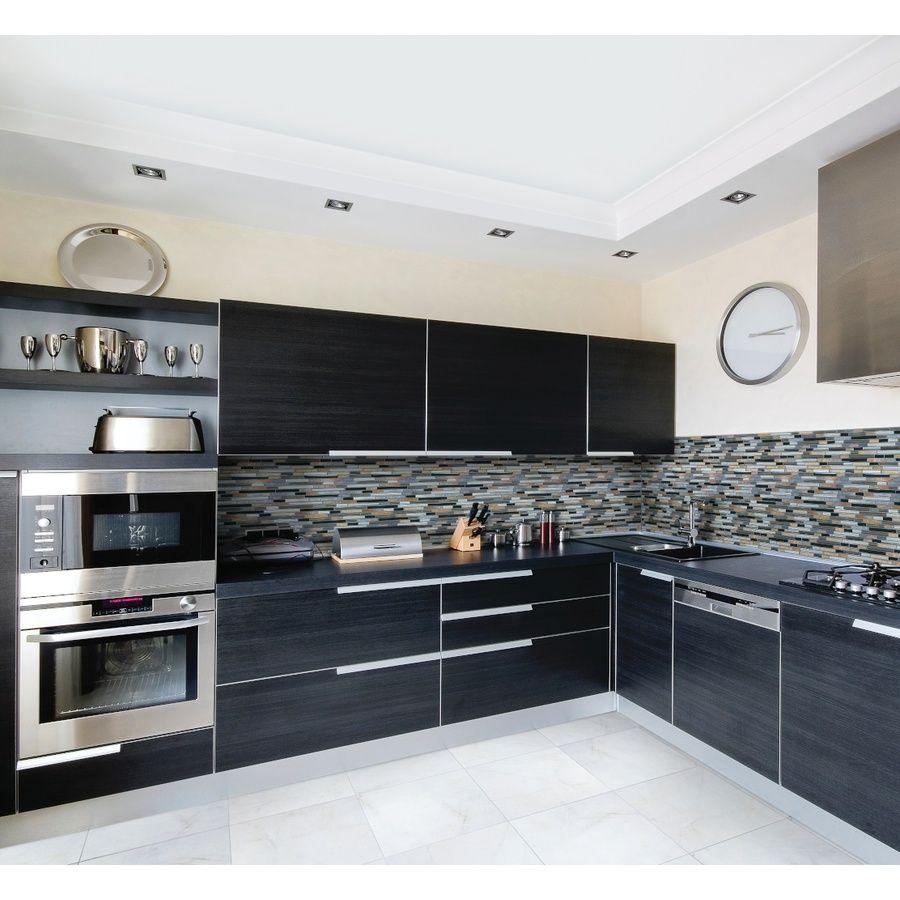 Bonito Mueble De Cocina Lowes Ornamento - Ideas de Decoración de ...