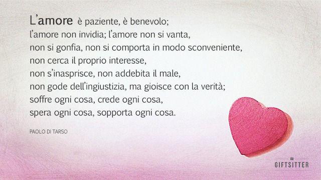 Frasi Per Matrimonio Civile.Paolo Tarso Poesia Matrimonio Civile Amore Matrimonio Poesia