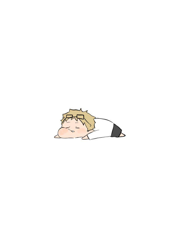 ぐで太郎。 on Twitter
