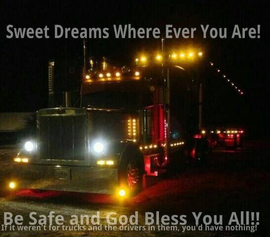 Always stay safe!