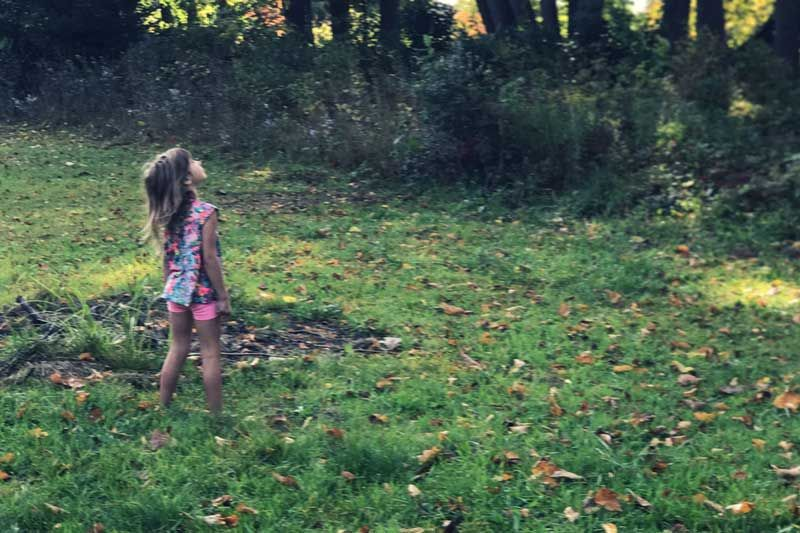 How To Raise A Child Who Loves Nature Essay My Love Essay Topics