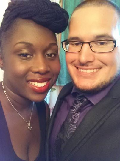 That Canadian research on interracial couples congratulate