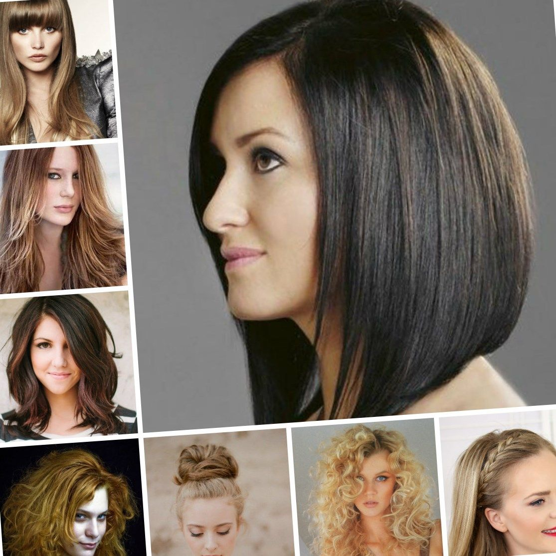 new trendy haircuts 2017 - http://new-hairstyle.ru/new-trendy