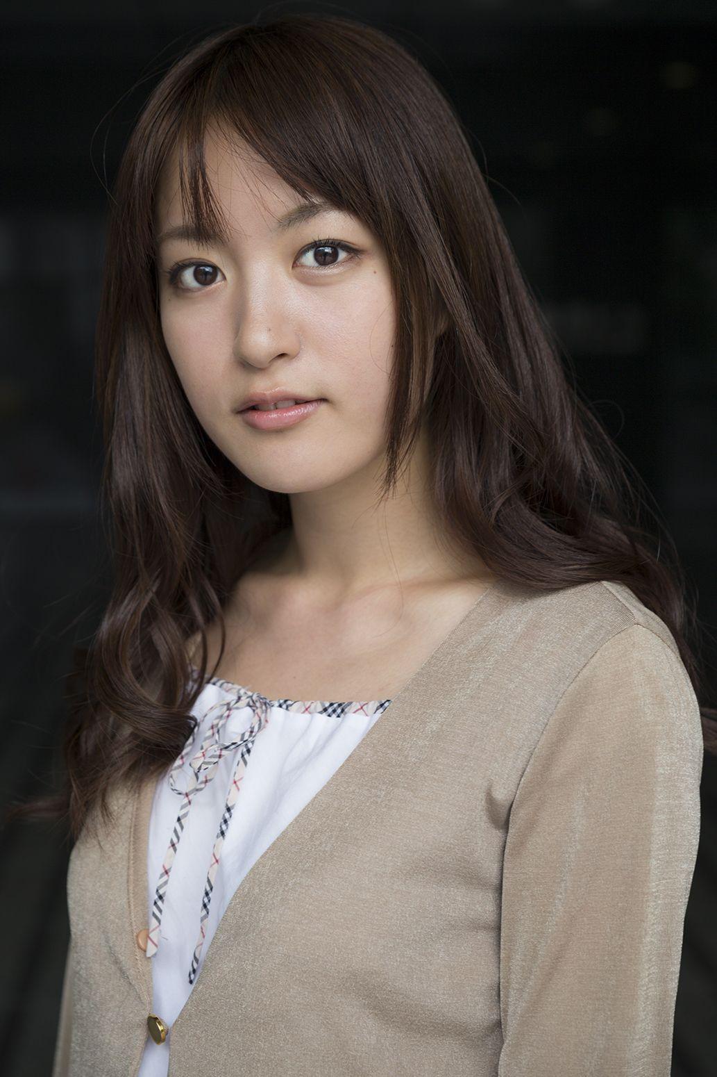 小松未可子さんの画像その73