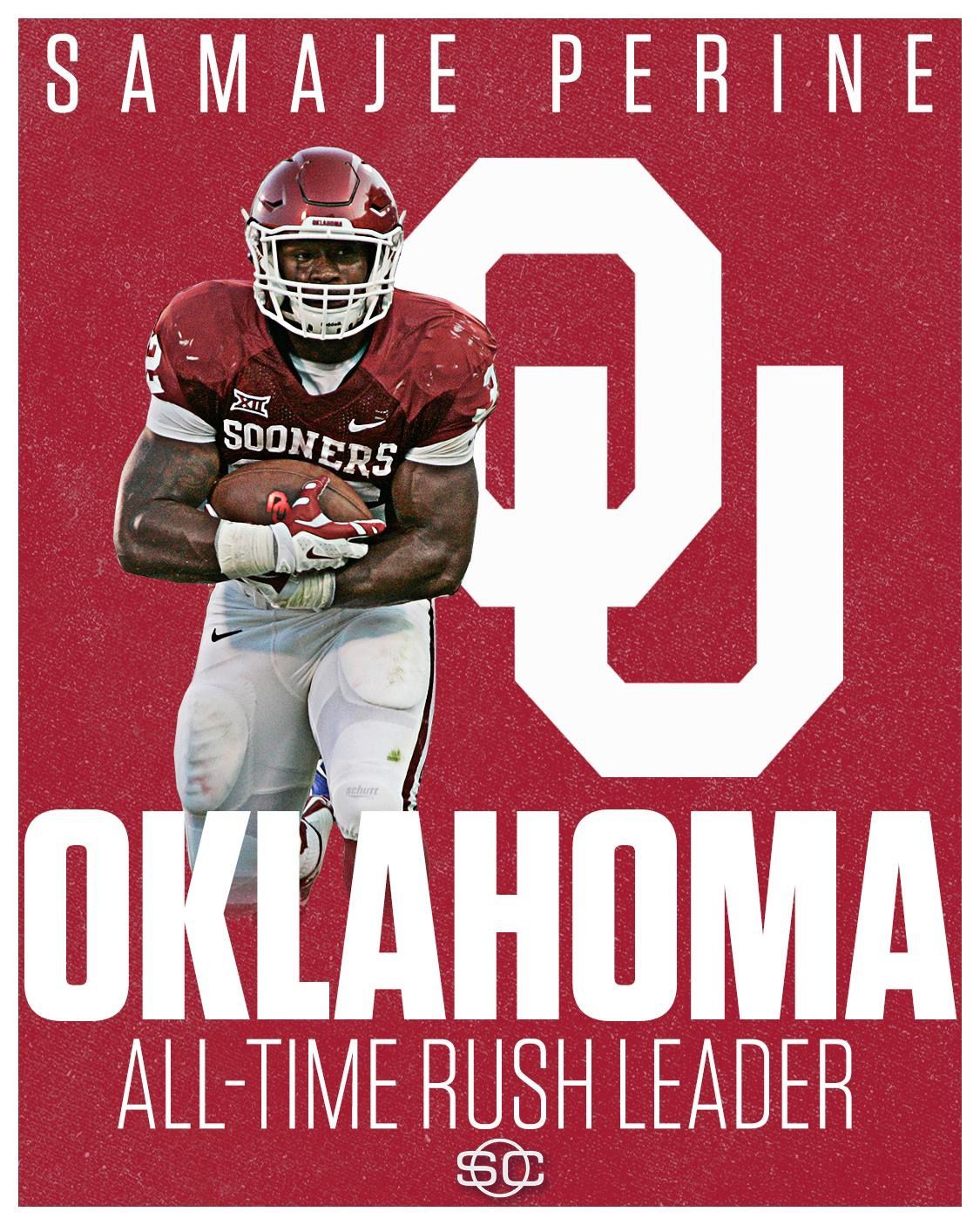 Pin by Erin Bryant on There is only ONE Oklahoma! | Oklahoma ...