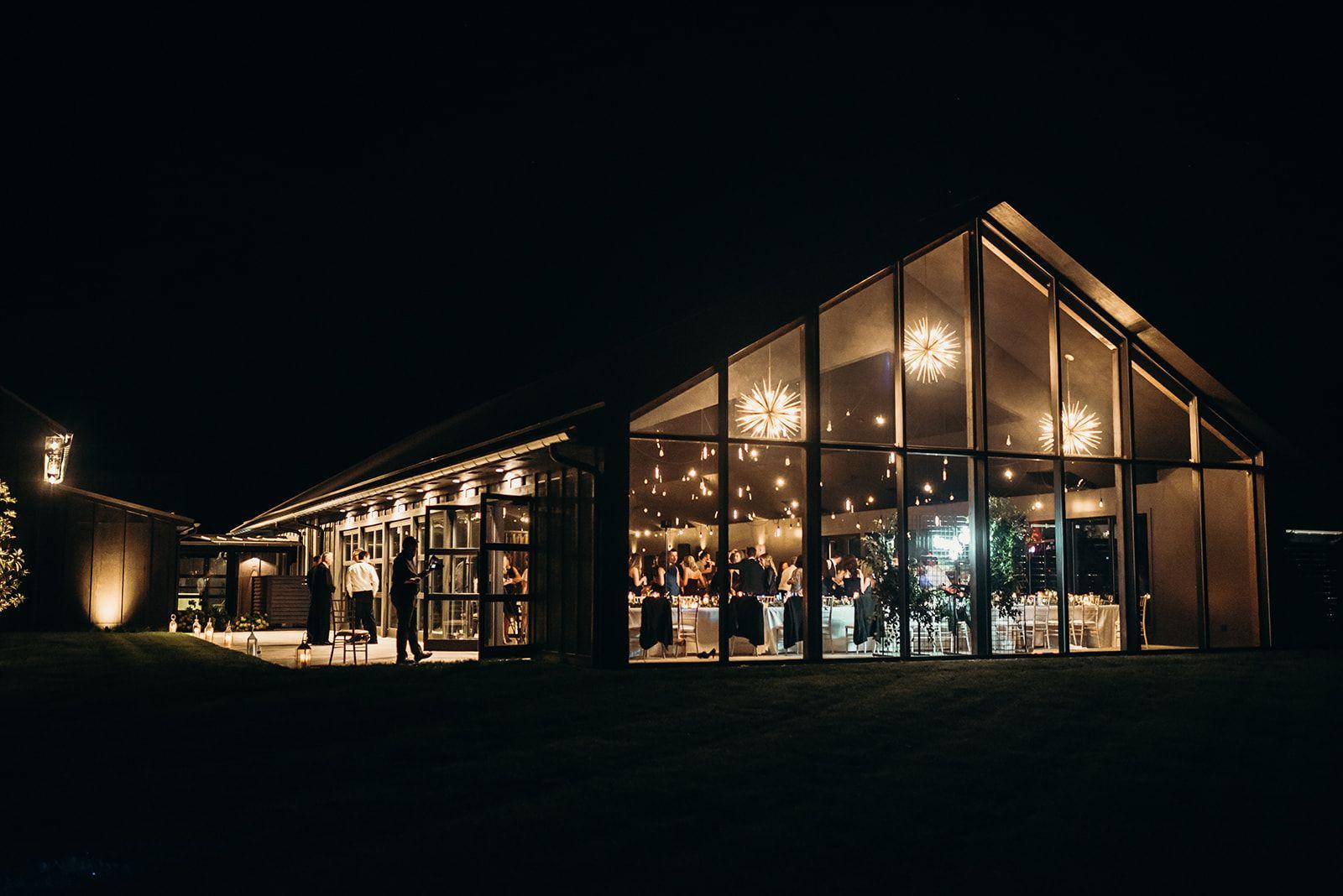 Weddings & Events — Farms in 2020 Beautiful