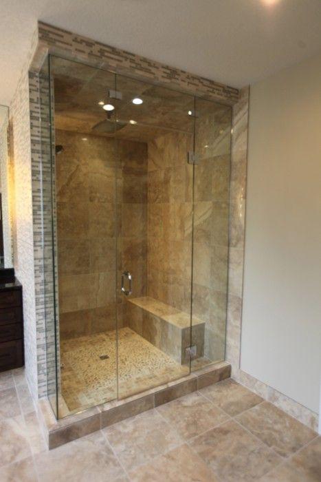 Carmax Consulting Inc in Edmonton, AB | Bathroom ...