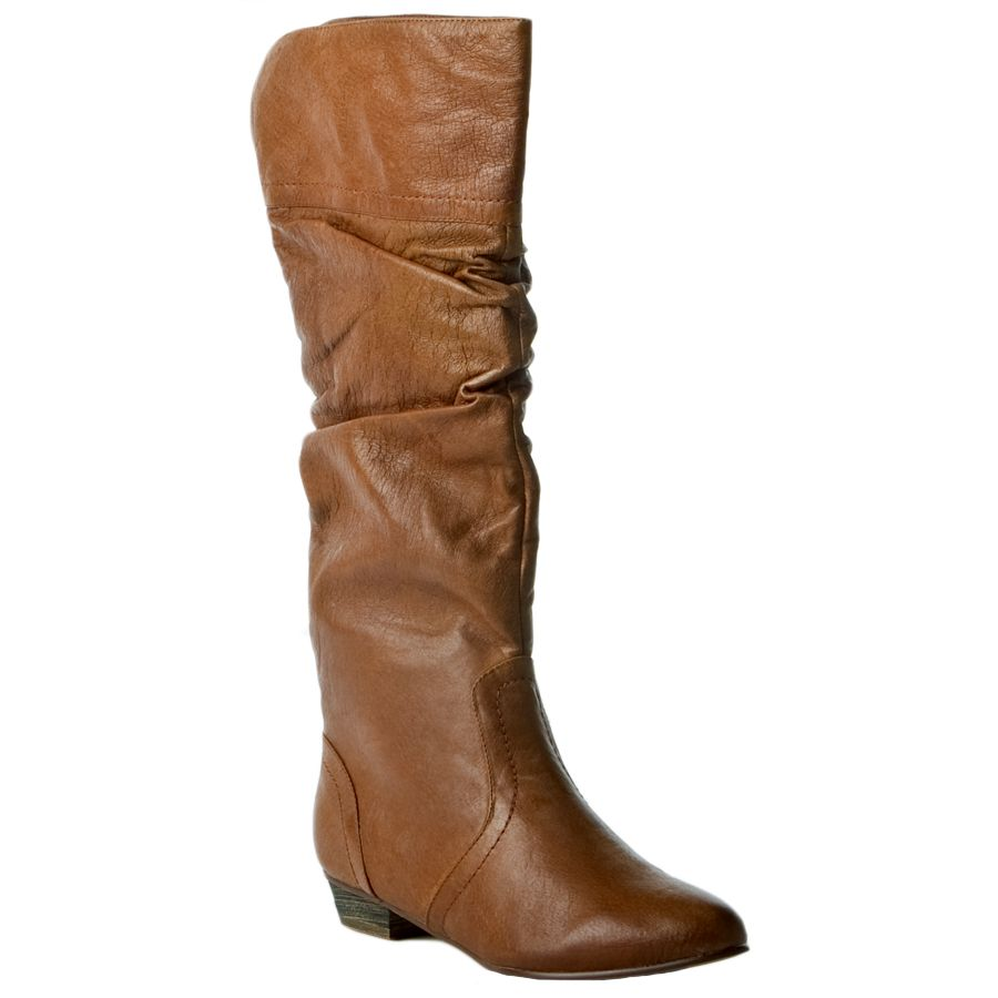 Steve Madden Candence Boot #vonmaur Boots Baby Shoes Sock