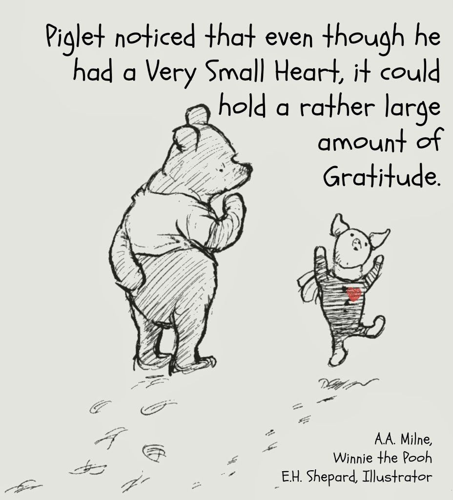 Image result for gratitude quotes for kids