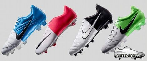 The Nike Clash Collection launches for this Summer s big football events on  June 6th. 7e10562a16cdb