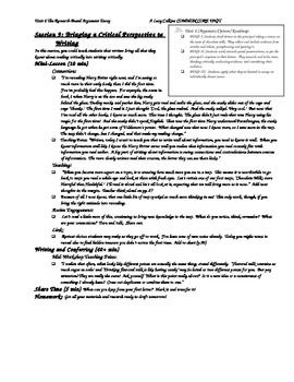 ASL Topic n Short Essays with Example on – Science in the Service of Man   EDUMANTRA