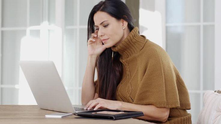 Short Term Installment Loans For Bad Credit