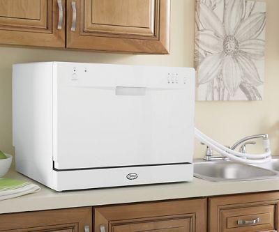 Ginny S Brand Countertop Dishwasher Countertop Dishwasher