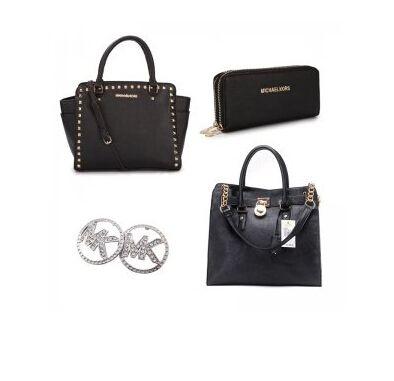 Cheap Michael Kors Outlet Women   Men Bags Online UK Sale.  1efdd2b060