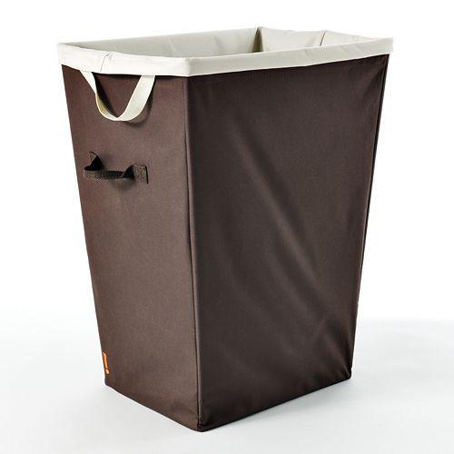 Neatfreak Rectangle Hamper Laundry Hamper Hamper Storage