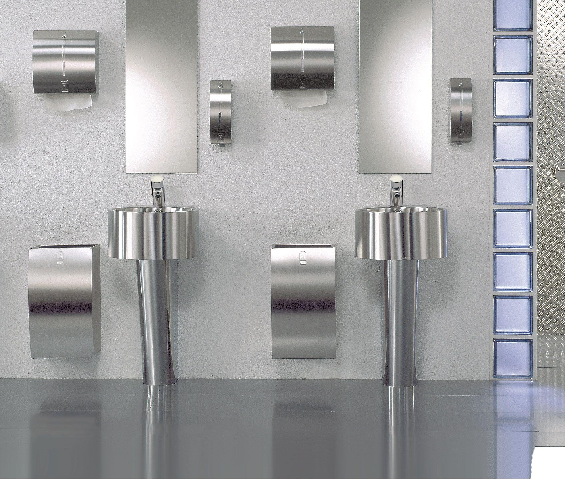 Franke Stratos Accessories Washroom Stainless Steel Bathroom Accessories Stainless Steel Bathroom Stainless Steel Accessories