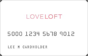 Loft Credit Card Paying Bills Credit Card Reviews Loveloft