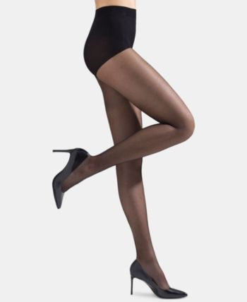 dde2ad032 Natori Silky Sheer Control Top Pantyhose in 2019 | Products | Sheer ...