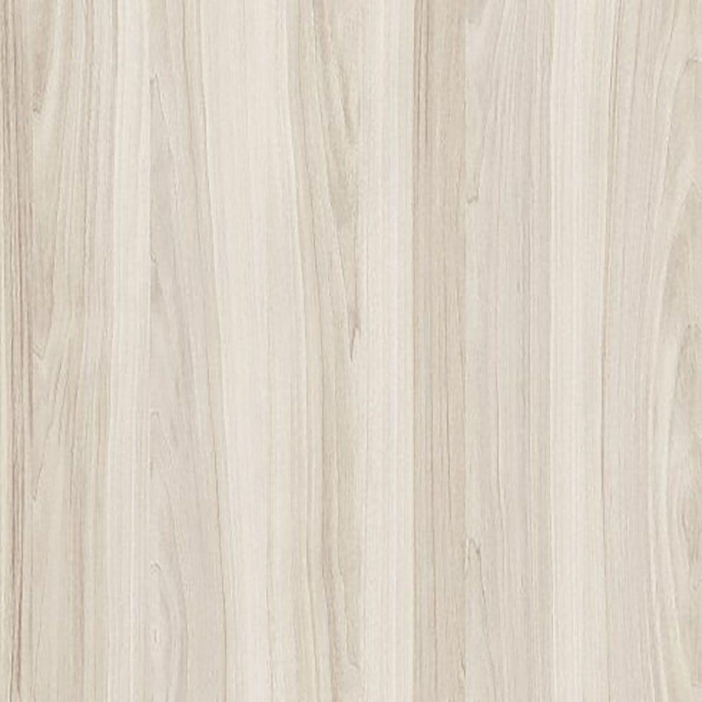 Melamina Mdf Std Castano Blanca Softwood 18mm 1 83x2 50mt Softwood Hardwood Wood