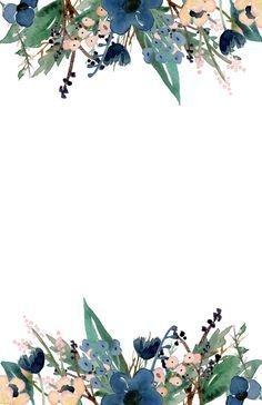 Pin Von Monika Kretschmer Auf Hobby Blumen Hintergrunde