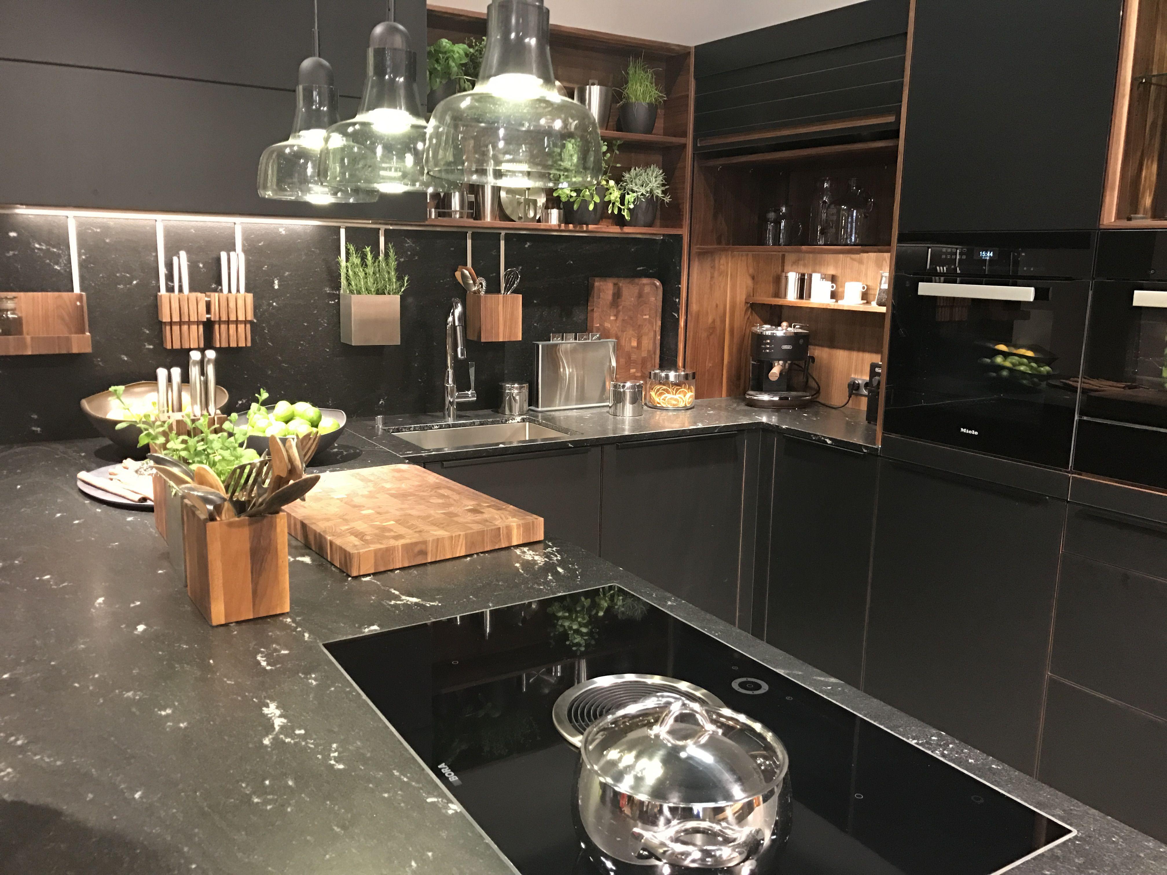 Granit Arbeitsplatten Eine Beliebte Kuche Wahl Granit Arbeitsplatte Wohnkuche Zimmer Kuche