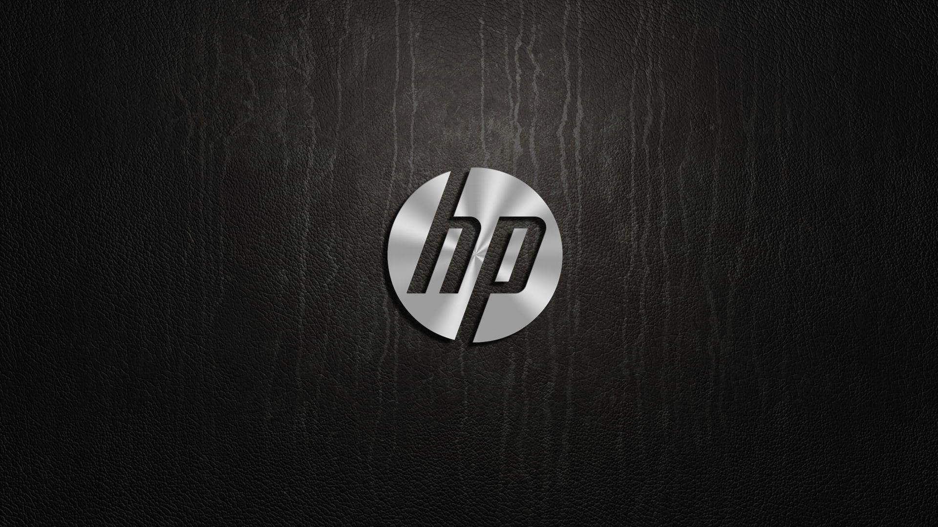 Brand Hewlett Packard 1080p Wallpaper Hdwallpaper Desktop Logos Best Laptop Brands Hd Wallpaper