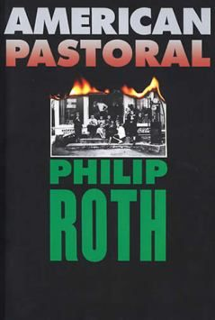 All Time 100 Novels How We Picked The List Philip Roth