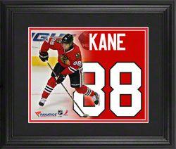 Patrick Kane Framed 10x12 Jersey Number Collage   Details: Chicago Blackhawks #Hawks #Blackhawks   http://www.fansedge.com/Patrick-Kane-Framed-10x12-Jersey-Number-Collage-Details-Chicago-Blackhawks-_-927145903_PD.html?social=pinterest_pfid49-15605