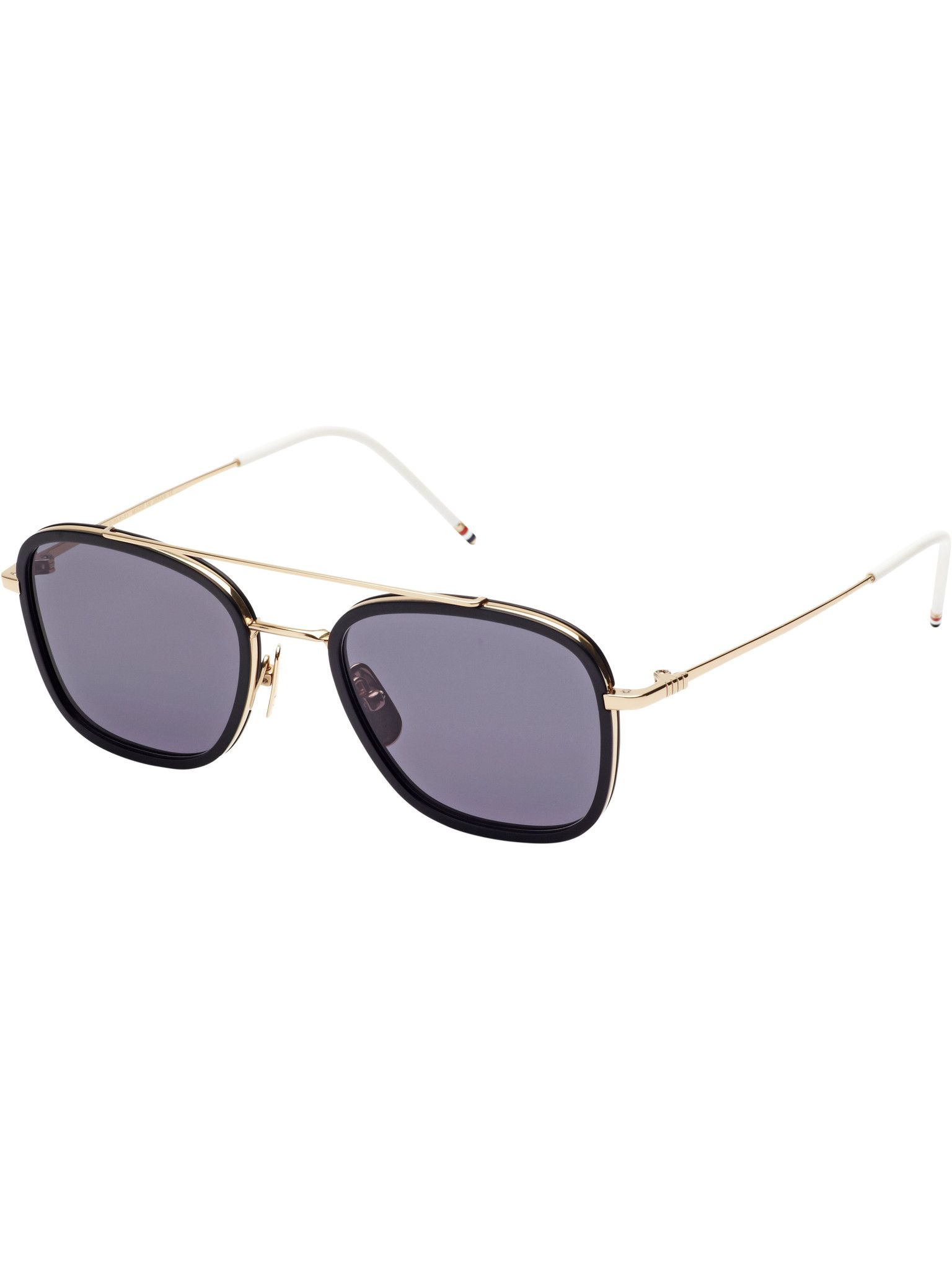 4273983ad3a Thom Browne TB-800-A Sunglasses