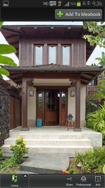 Pin Oleh Simpson Fn Di H Blue Print Arsitektur Rumah Kebun Rumah Pedesaan
