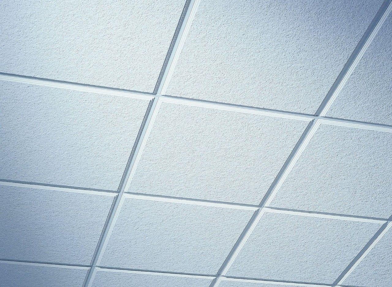 Mars ceiling tiles usg httpcreativechairsandtables mars ceiling tiles usg dailygadgetfo Choice Image