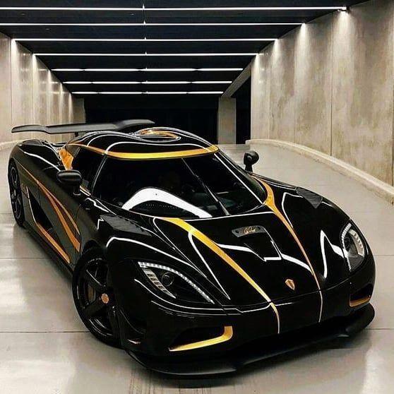 Cars – 50+ best audi luxury cars - Mark Nyforovskyy - - Cars – 50+ best audi luxury cars - Mark