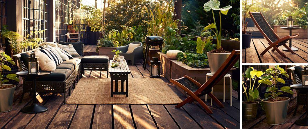 outdoor spaces outdoor living outdoor patios ikea outdoor outdoor