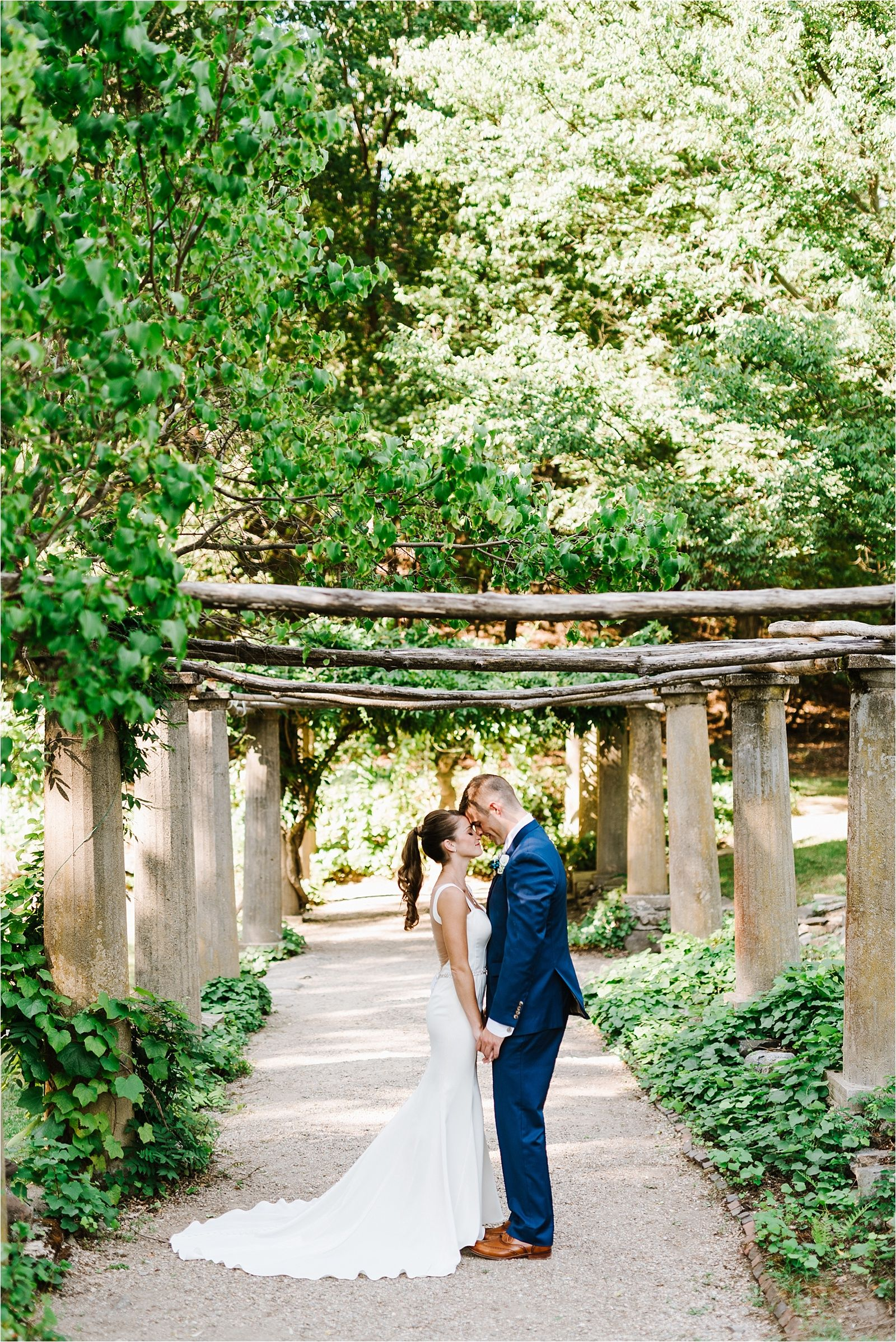 This Very Moment Was Utterly Perfect Codman Estate Wedding Annmarie Swift Boston New England Photographer